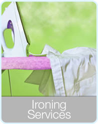 ironingServices